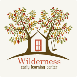Learn More About Wilderness Early Learning at wildernesslearning.org